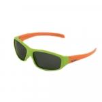 Ochelari de soare pentru copii polarizati Pedro PK104-9