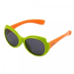 Ochelari de soare pentru copii polarizati Pedro PK107-9