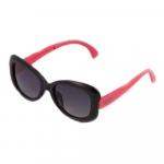 Ochelari de soare pentru copii polarizati Pedro PK115-1
