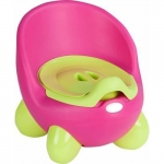 Olita Baby Egg Pink