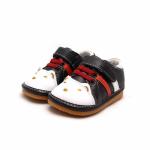 Pantofi Andronic 22 (137 mm)