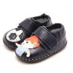 Pantofi Melvin 06-12 luni (115 mm)
