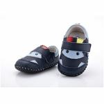Pantofi Patrice 12-18 luni (125 mm)