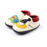 Pantofi Porto 06-12 luni (115 mm)