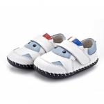Pantofi Rock 06-12 luni (115 mm)