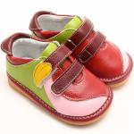 Pantofi Tiffany 21 (131 mm)
