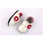Pantofi Vanda 12-18 luni (125 mm)