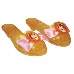 Papuci Disney Princess - Belle