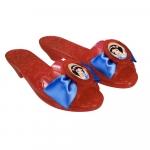 Papuci Disney Princess - Snow White
