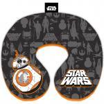 Perna gat Star Wars Seven SV9604