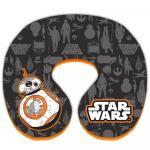 Perna suport pentru gat Star Wars  SEV9604