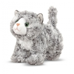 Pisica din plus Roxie Grey