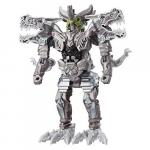 Robot Transformers MV5 Turbo Changer Grimlock