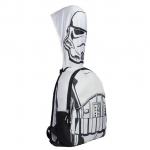 Rucsac StormTroopers cu masca