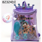 Rucsac cu accesorii Ariel