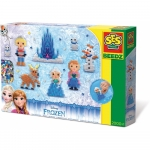 Set margele Disney Frozen 2000 buc