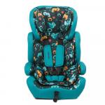 Scaun auto Joy Ride Dragon 9-36 kg