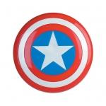 Scut Capitan America 30cm