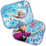 Set 2 parasolare Frozen Anna si Elsa Seven SV9312
