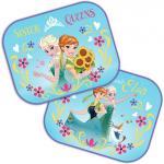 Set 2 parasolare Frozen Sister Queens Seven SV9317