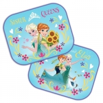 Set 2 parasolare auto Frozen Sister Queen SEV9317