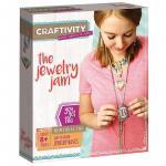 Set craftiv bijuterii Faber-Castell 0