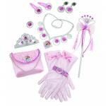 Set accesorii complet  Disney Princess