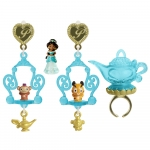 Set bijuterii asortate Little Kingdom - Jasmine