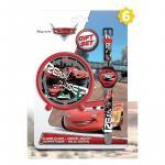 Set cadou ceas mana ceas masa Cars