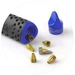 Set duze pentru 3Doodler Create