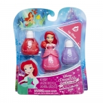 Set machiaj Disney Princess Ariel  Lip Stick