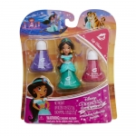 Set machiaj Disney Princess Jasmine lip stick