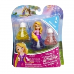 Set machiaj Disney Princess Rapunzel Nail