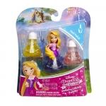 Set machiaj Disney Princess Rapunzel Nail
