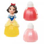 Set machiaj Disney Princess colectia 4 - Lip gloss Snow White