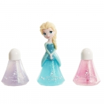 Set machiaj Frozen seria 2