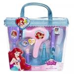 Set pentru coafura - Ariel cu uscator de par functional