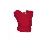 Sistem Purtare Bykay Wrap Elastic Deluxe 3.5-18kg Red