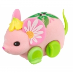 Soricel electronic S4 - Blossom Top Little Live Pets