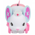 Soricel electronic S4 - Kissy Better Little Live Pets