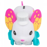 Soricel electronic S4 - Poppy Lou Little Live Pets