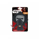 Star Wars Clasic Mini Plus cu functii 12 cm - Kylo Ren