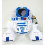 Star Wars Classic Plus 25 cm