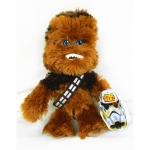 Star Wars Classic Plus Chewbacca 17 cm