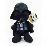 Star Wars Classic Plus Darth Vader 17 cm