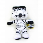 Star Wars Classic Plus Stormtrooper 17 cm