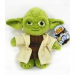 Star Wars Classic Plus Yoda 17 cm