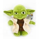Star Wars Classic Plus Yoda 25 cm