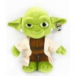 Star Wars Classic Plus Yoda 45 cm