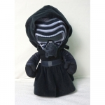 Star Wars Darth Vader Plus cu functii 22 cm